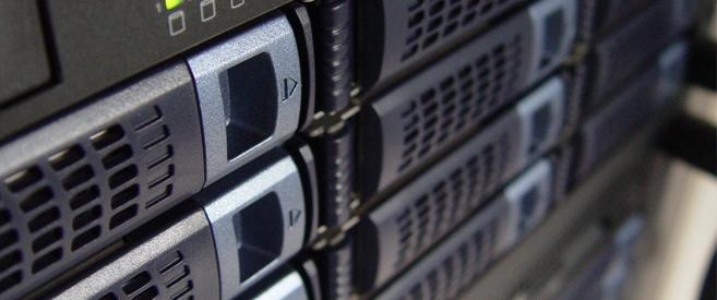 soluzioni per il backup e disaster recovery
