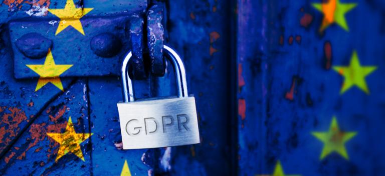 GDPR: Garante Privacy Germania bandisce Office 365