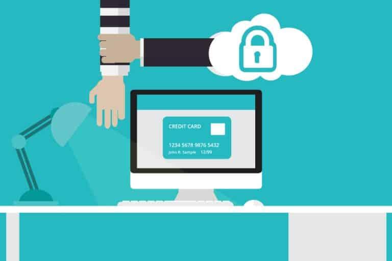 Immagini: dubbi sulla privacy