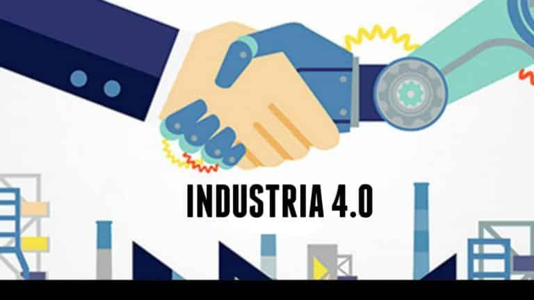 Siamo certificatori Industria 4.0, vi seguiamo dal progetto all'accesso alle agevolazioni.