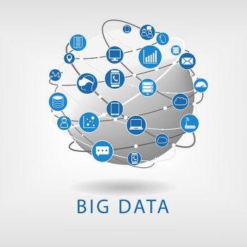 Big Data linee guida